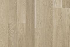 Natural Oak 2str