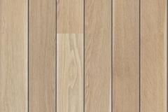 Natural Oak Shipdeck 2str