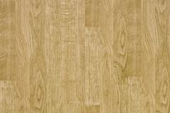 Oiled Classic Oak 3str