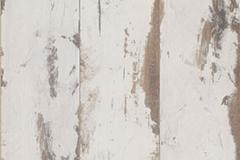 White Vintage Oak