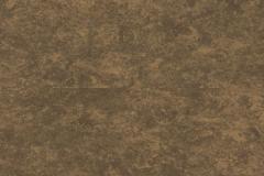 Minerale Tempera 432