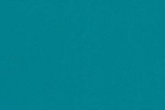 Melt Turquoise