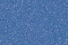 Dark Blue 0666