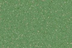 Dark Green 0681