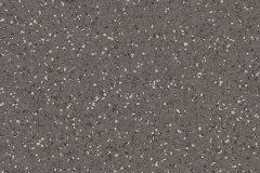 Dark Warm Beige 0656