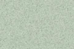 Light Green 0679