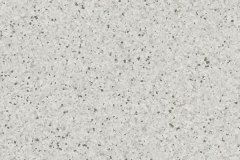 Light Warm Grey 0672