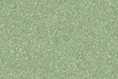 Medium Green 0680