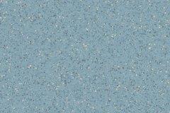 Ocean Blue 0638