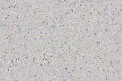 Pure Grey 0652