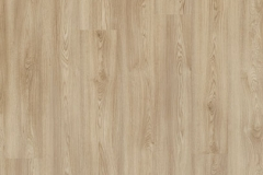Columbian Oak 261L