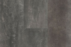 Intense Oak Dark Grey