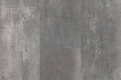 Intense Oak Grey
