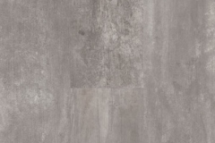 Intense Oak Light Grey