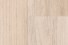0528 Walnut Cream
