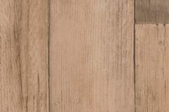0734 Loft Chestnut