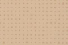 0756 Beige
