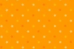 0764-Orange