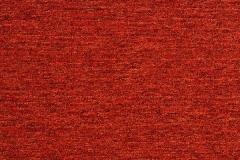 20210 Bellamy Red