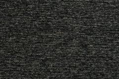 20230 Grenada Grey