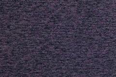 20254 Puerto Rico Purple