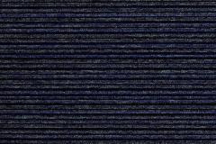 20701 Ibiza Blue