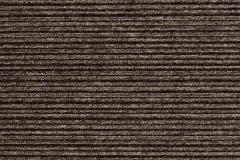 20703 Melanesia Grey