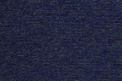 20601 Atlantic Cobalt