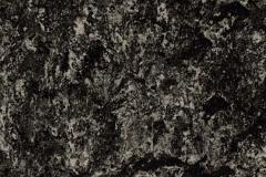 Charcoal 610