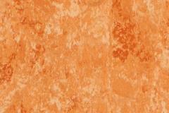 Copper 634