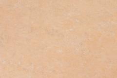 Sandstorm 712