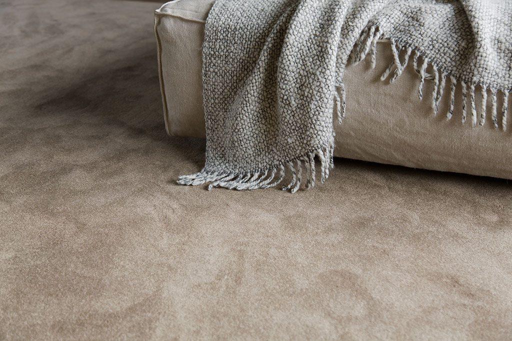 suelos de moqueta en rollo gran variedad de texturas y colores