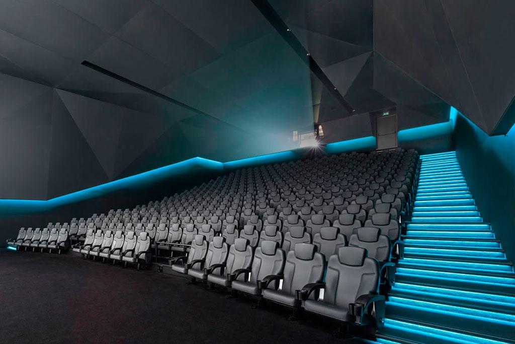 moqueta de pared ignífuga bs1d0, moqueta para cines
