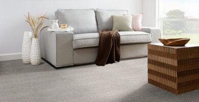 moqueta zen ideal para hoteles y oficinas