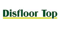 suelos laminados disfloor top