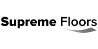 supreme floors suelos vinílicos