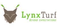 lynxturf césped artificial
