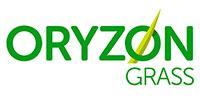 oryzon césped artificial